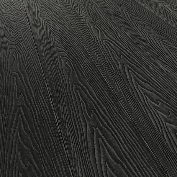 3D SUPER EMBOSSED DECKING